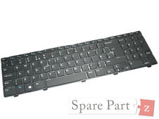 Original DELL Inspiron 14R 15 15R Tastatur Keyboard UK WWVKK 0WWVKK