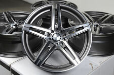 "17"" Wheels Rims Honda Accord Civic Cr-V Element Pilot Prelude Compass Liberty"