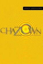 Chazown, Meaning Dream, Revelation or Vision, You were born with one