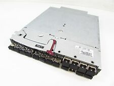 HP 403626-B21 4GB Fibre Pass-Thru Expansion Module for c-Class Blade System BLC