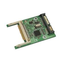 NEON CF to SATA converter adapter card