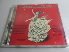 Lionel & Clarissa, Isaac Bickerstaff, CD extracts from Lyric Theatre 1925 /CD2EX