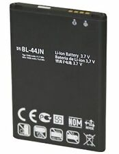 New 1500mAh Replacement Battery BL-44JN for LG Optimus Slider VM701