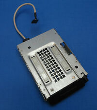 HP 5003-0667 Pocket Media Drive Bay with Motherboard Cable