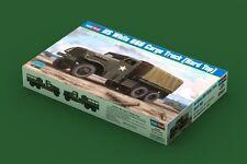 HOBBY BOSS 83801 1/35 US White 666 Cargo(Hard Top)