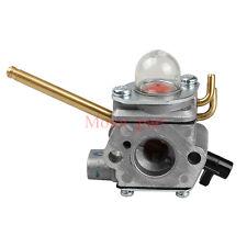 26cc Carburetor F Homelite Blower UT-08520 UT-08921 UT-08550 UT-08951 308028007