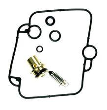 KR Vergaser-Dichtsatz SUZUKI GSXR GSX-R 1100 /W 91-97... Carburetor Repair Kit