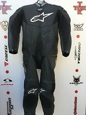 Alpinestars Sp-1 One Piece Race with hump uk 40 euro 50