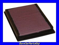 K&N 33-2231 Replacement Air Filter BMW e46