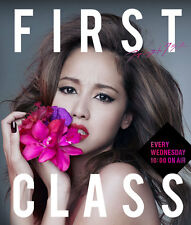 First Class 2   NEW!  Jap Drama GOOD ENG SUB