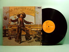 Pure Prairie League - Dance