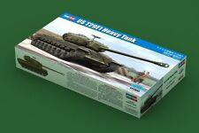 HOBBY BOSS 84510 1/35 US T29E1 Heavy Tank