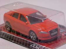 Audi RS4 2007 Realtoy 1/64 Diecast Mint in Box
