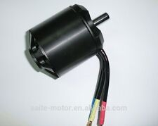 SAITE Outrunner Brushless Motor  6374 Kv200                            US Vendor