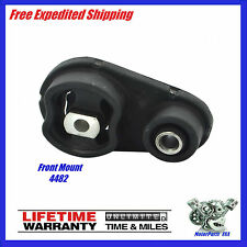 Front Engine Mount For 05-07 Ford Freestyle Five Hundred Mercury Montego 3.0L
