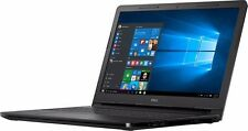 "Dell Inspiron 15.6"" Touch-Screen Laptop, Intel Core i5, 8GB Memory, 1TB HD"