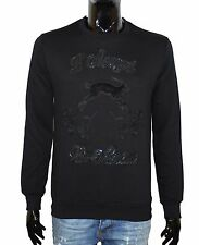 SALE!!! New Gucci Men sweater Super Poloshirt Original Jumper Size: S M L XL XXL