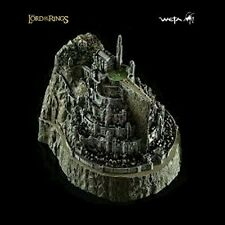 Lord of the Rings : The Return Of The King - Minas Tirith Keepsake Box  by WETA