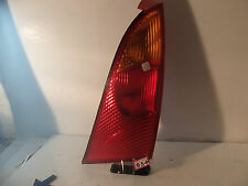 Ford Focus Hatch Left Near Passenger Side Rear Tail Light FD 954L