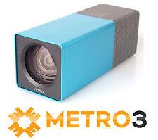 Lytro 16GB Light Field Digital Camera   Blue