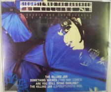Siouxsie And The Banshees, The Killing Jar, NEW/MINT Original UK CD single