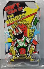 MINICHAMPS MAX BIAGGI PITBOARDS - THE NUMBER 1 - SCALA 1/12 NEW