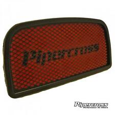 Pipercross Panel Filter Yamaha YZF1000 R1 2002 - 2003 MPX062