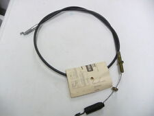 New Toro Lawnboy Lawn-Boy Lawn Mower Cable Assembly Replaces Part # 684697 68424