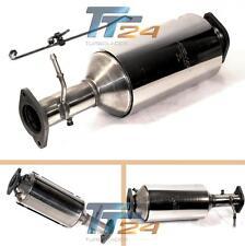 NEU! Dieselpartikelfilter # FORD 2.0- 2.2TDCi # 81kW-129kW #6G915H250EC 31219616