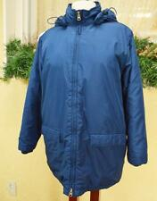 Lands End Winter Squall Parka Coat Jacket PM(10-12) Winter Warm Fun Jeans Petite