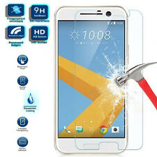 100% Genuine Tempered Glass LCD Touch Screen Protector For HTC One M10 / HTC 10