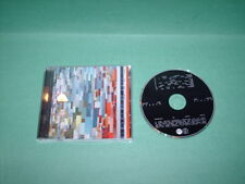 Narrow Stairs by Death Cab for Cutie (CD, May-2008, Atlantic (Label)