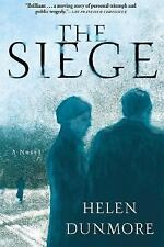 The Siege by Helen Dunmore (2002, Paperback)