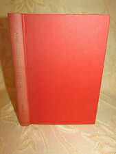 Vintage Collectable Book Of A Refresher Course In English, By W. J. Weston
