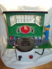 Playmobil Lehmann LGB 4369 Railway Analogue Controller Modified c/w Original Box