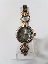 Anne Klein New York Ladies Wrist Watch by Seiko 753H