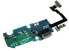 REV4.5 Genuine OEM USB Charging Port Dock ATT Samsung i727 Galaxy S II Skyrocket