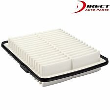 CHEVROLET / GMC Engine Air Filter OE# GM 15942429 for Colorado Canyon