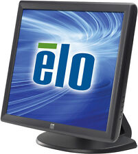 Elo Touch 1915L E266835 IntelliTouch 19