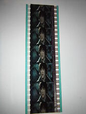 """Lord of the Rings 35mm Unmounted film cells """"Frodo"""""""
