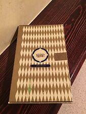 *BRAND NEW* Vintage 1992 Putti Pop Swatch Watch by Vivienne Westwood