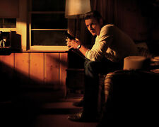 Olyphant, Timothy [Justified] (49864) 8x10 Photo