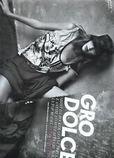 Ga38 Ritaglio Clipping del 2010 Ana Beatriz Barros Sexy Grunge
