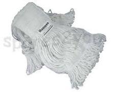 Numatic Monsoon 14oz/400gr Loop & Web Kentucky Mop Head  Prod. No 627574