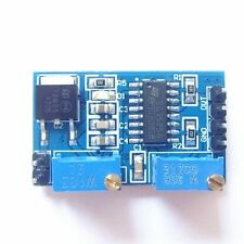 SG3525 PWM Controller Modul Adjustable Frequency Frequenzumrich 100HZ-100KHZ