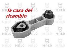 SUPPORTO MOTORE POSTERIORE FIAT PANDA DAL 2003 - 500 DAL 2007 1.3 MULT