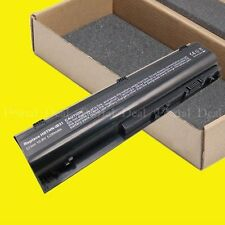 New Replacement Battery for HP 633731-141 633732-141 633801-001 633803-001