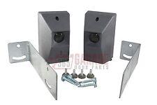 Digi-Code CR2149 Universal Garage Door Opener Safety Beam Sensor