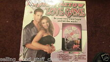 CUPID'S ARROW LOVE GAME BRAND NEW FAST SHIPPING BUY IT NOW FOR V-DAY
