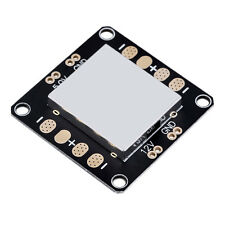 CC3D Power Distribution Board 5V 12V Dual BEC Output Copper Shield 2C4003 PDB